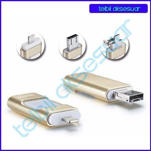 32 Gb Flash Drive 154,50 TL ve ücretsiz kargo ile n11.com'da! Diğer Hafıza Kartı fiyatı Telefon