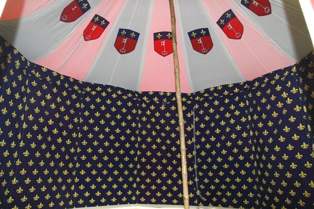 History Period Tents Call : +919871142533