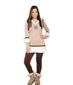 Корпоративная одежда на заказ   промо-форма   одежда с логотипом - Промикс Групп