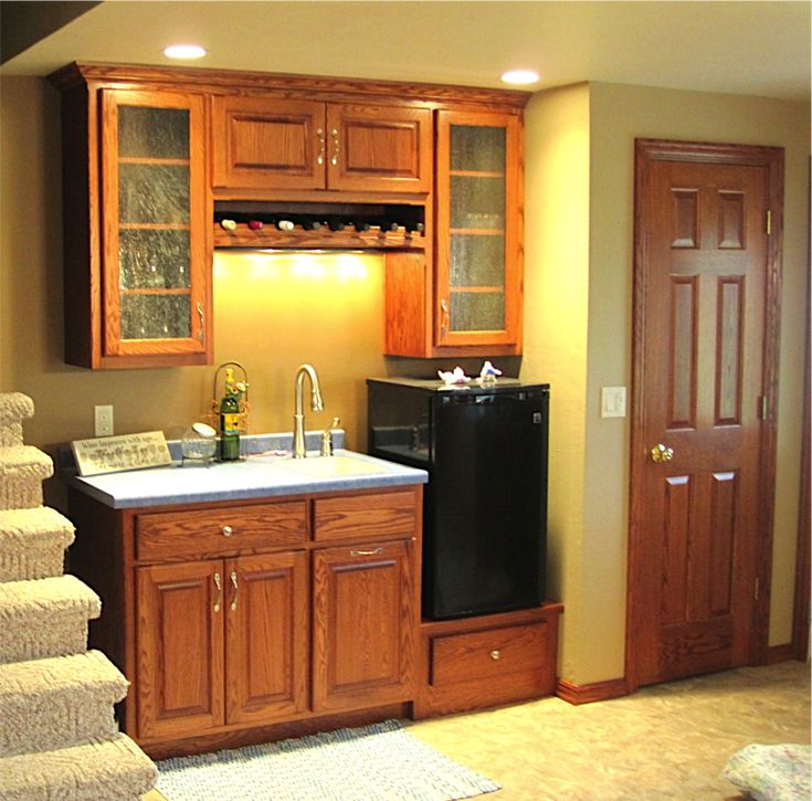 custom bars distinctive cabinets of green bay custom bar cabinets for home 1030x1016