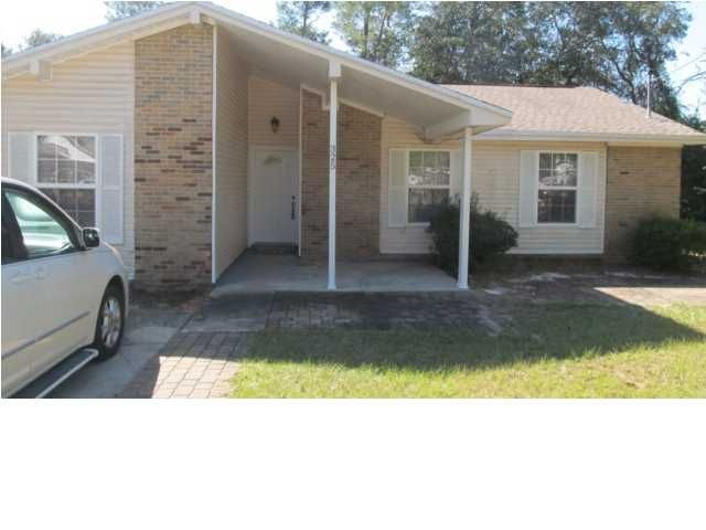 17 best images about fort walton beach homes for rent for American family homes for rent