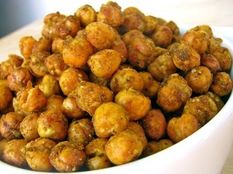 1000+ images about Chick Peas Snacks on Pinterest | Pumpkins, Pumpkin ...