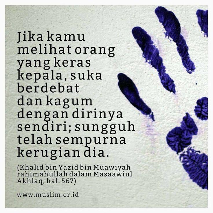 https://www.facebook.com/mutiaranasihatislam/photos/a.1508560796122227.1073741829.1445364179108556/1921846088127027/?type=3