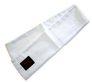 ceinture-vietvodao