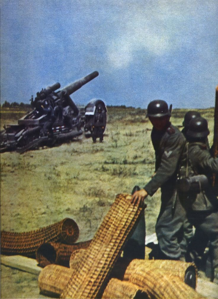 Mortar In Field : Best images about artillery on pinterest dutch the o
