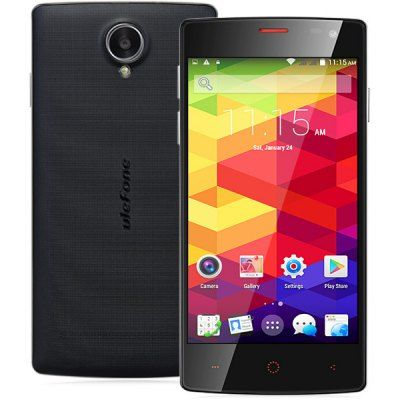 Ulefone Be X, Discount Coupon from Gearbest - Mobiles-Coupons