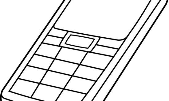 iletişim araçları (4) – Okul Öncesi Etkinlik Kütüphanesi – Madamteacher.com