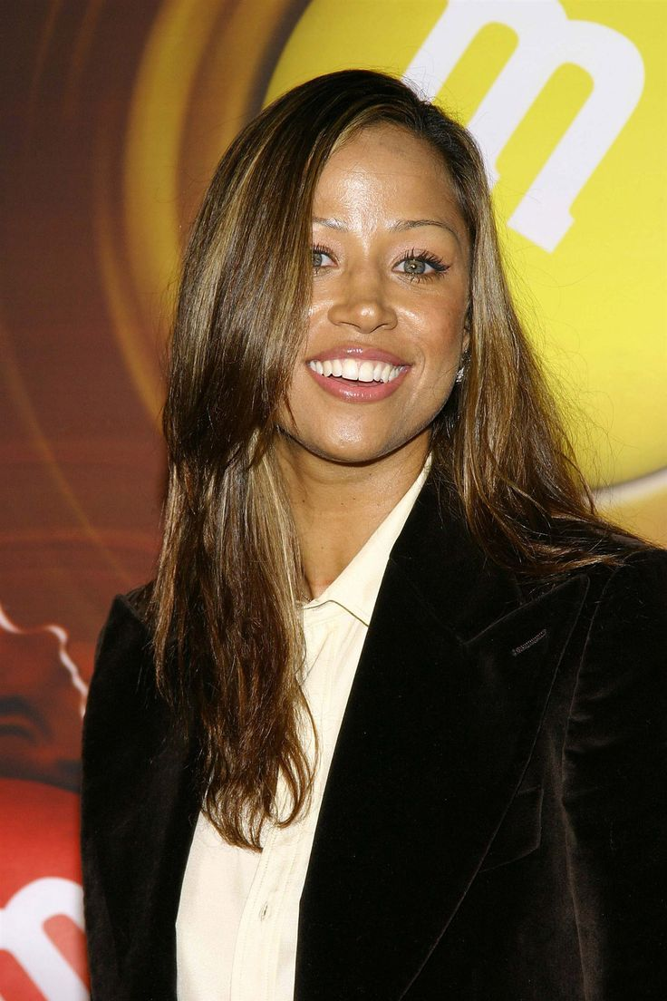 Stacey Dash 2015 | Top Pictures Gallery Online