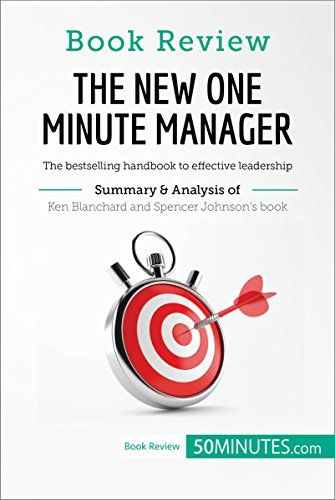 One pdf manager new minute the