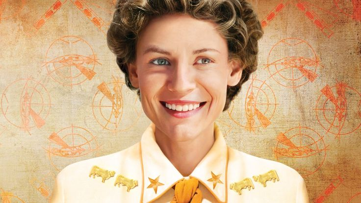 essay on movie temple grandin Temple and christopher temple grandin and christopher boone are two completely different characters/people, but with each of  as shown in the movie.