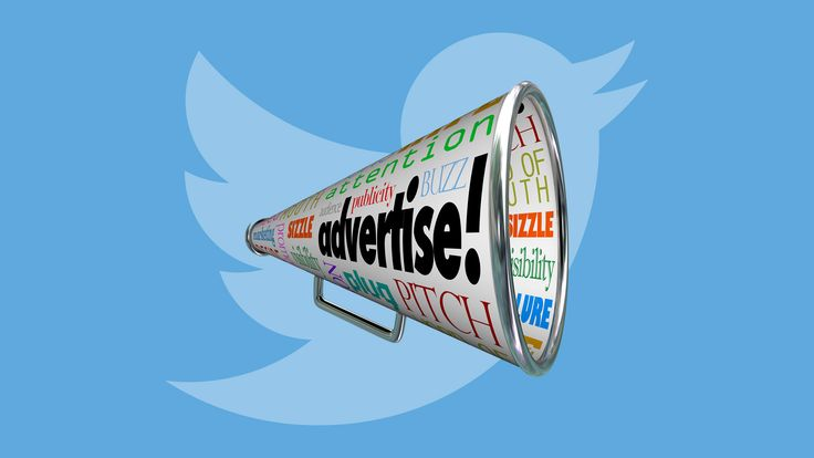 Another #Twitter Ad Test: A Carousel For App Install Ads  #socialmedia #SMM