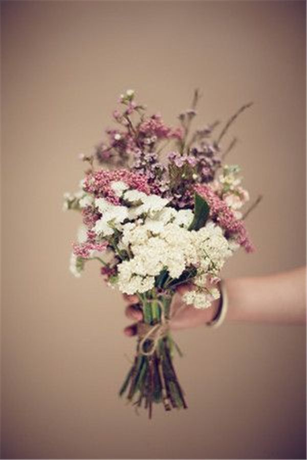 flower bouquet for wedding 2 best 25 small wedding bouquets ideas on 4138