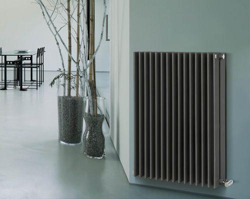 155 besten Heizkörper / radiators Bilder auf Pinterest | Badezimmer ...