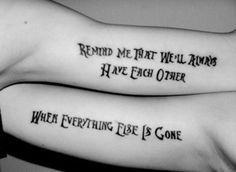 Top 50 Couple Tattoos for Love Birds