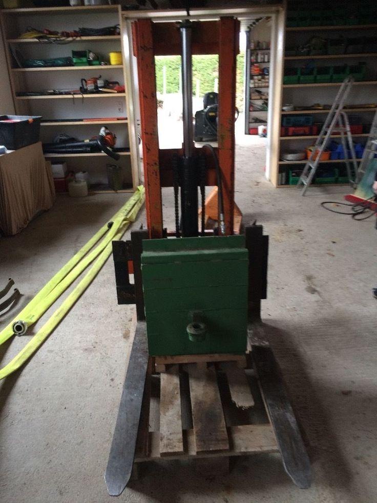 Biete hier einen Fendt Farmer 2. Der Traktor ist voll einsatzbereit, Zustand siehe...,Fendt Farmer 2 FW 139 Schnellläufer gebraucht, Baujahr 1965 in Bayern - Neustadt a.d.Donau
