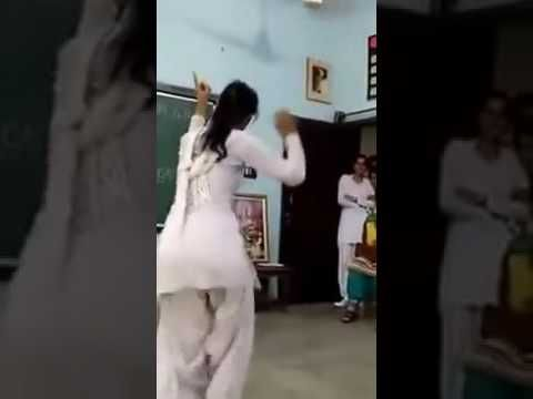 Indian Hot u0026 Sexy College Girl Dance Viral Video on Haryanvi Song https://youtu.be/ecdUtdELt4o