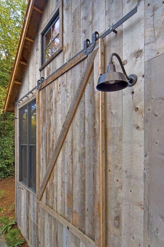 dotter-solfjeld-architecture-design-714-sq-ft-cabin-008