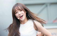 160909 | Sejeong at Starfield Hanam ©dcgall #KimSejeong