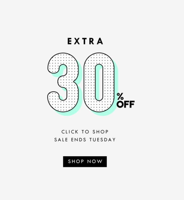 30 30 Discount Discount Label Wordart Click Button Button Icon Png Transparent Clipart Image And Psd File For Free Download Discount Labels Clip Art Psd
