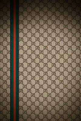 Supreme X Louis Vuitton Wallpaper Iphone Pin By Lorena Ramos On Wallpaper Gucci Wallpaper Iphone