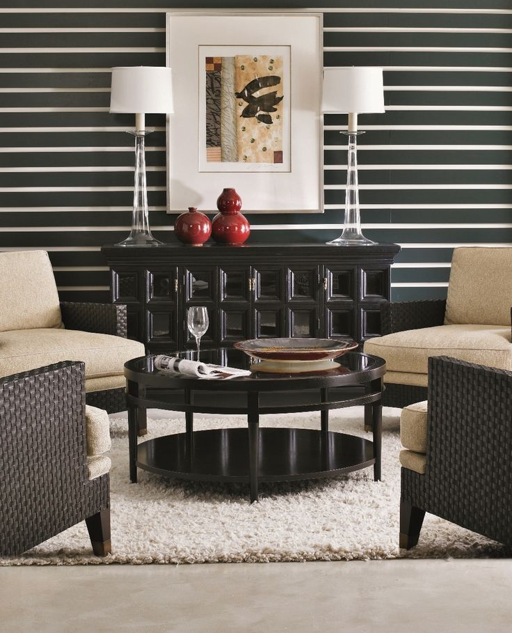 12 Best Sherrill And Davids Furniture Images On Pinterest Furniture Reupholstery Upholstery