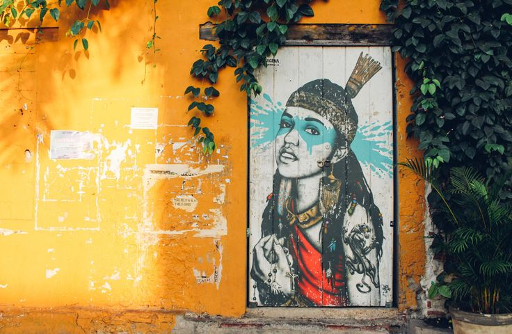 23 things to know before you visit colombia