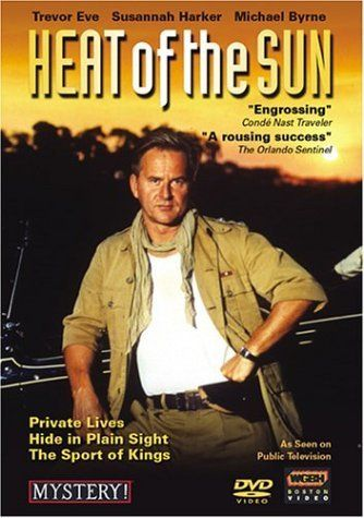 Heat of the Sun Boxed Set (Private Lives / Hide in Plain Sight / The Sport of Kings) DVD ~ Trevor Eve, http://www.amazon.com/dp/B0001WTUK8/ref=cm_sw_r_pi_dp_kNq9rb1DAZVEG also on netflix