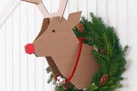 Decoracion navidad y mas en www.decharcoencharco.com