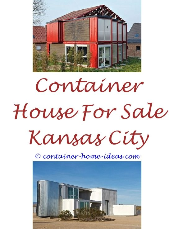 70 best Container Home Blueprints images on Pinterest