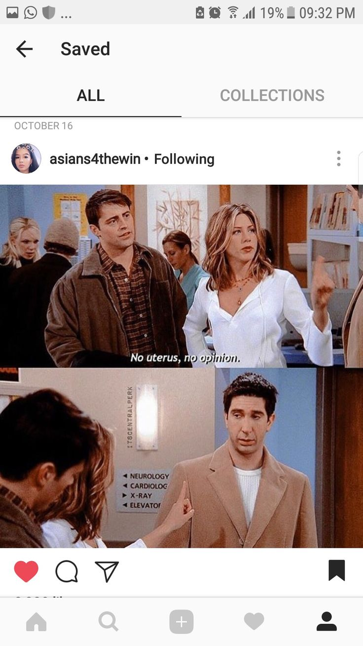 Rachel shut Ross down alla time, like being a tenured professor at NYU doesn't excuse your bigotry YASSSSS slay Rachel