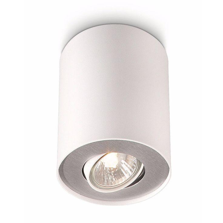 philips ecomoods deckenleuchte bewährte pic und aeeadedcdf philips ceiling lights