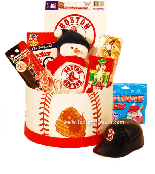 20 Best Gifts For Boston Red Sox Fans Images On Pinterest