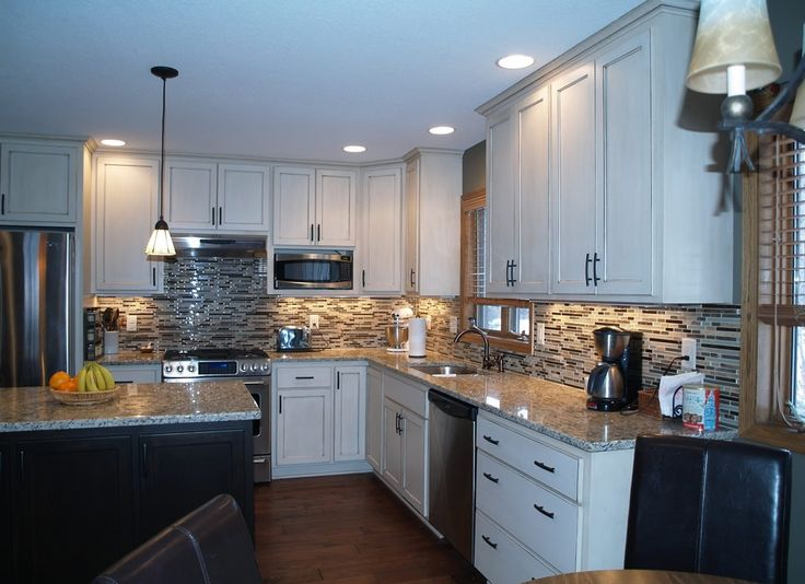 Custom White Kitchen Cabinets 16 best kitchen remodeling images on pinterest | kitchen