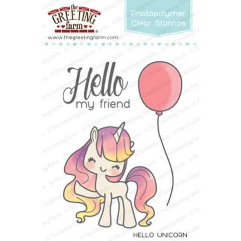14 best the greeting farm images on pinterest clear stamps farms 14 best the greeting farm images on pinterest clear stamps farms and haciendas m4hsunfo