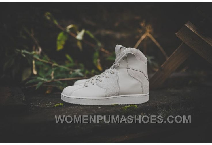 http://www.womenpumashoes.com/nike-jordan-westbrook-02-qs-02-light-bone-light-bonesail-854563002-authentic.html NIKE JORDAN WESTBROOK 0.2 QS 0.2 LIGHT BONE/LIGHT BONE-SAIL 854563-002 AUTHENTIC Only $88.00 , Free Shipping!
