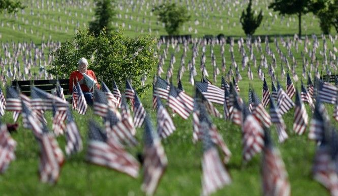 memorial day 2015 rochester mn