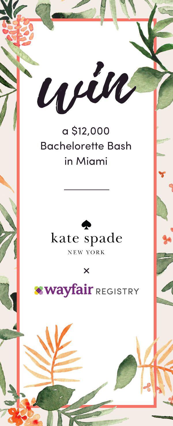 136 Best Wayfair Registry Images On Pinterest Wayfair