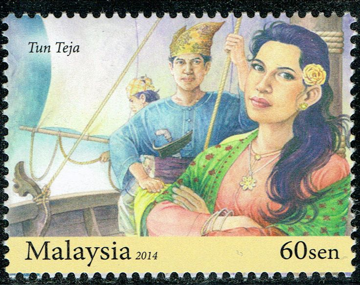 Malay-Folk-Stories_60sen_404042015.jpg (976×772)