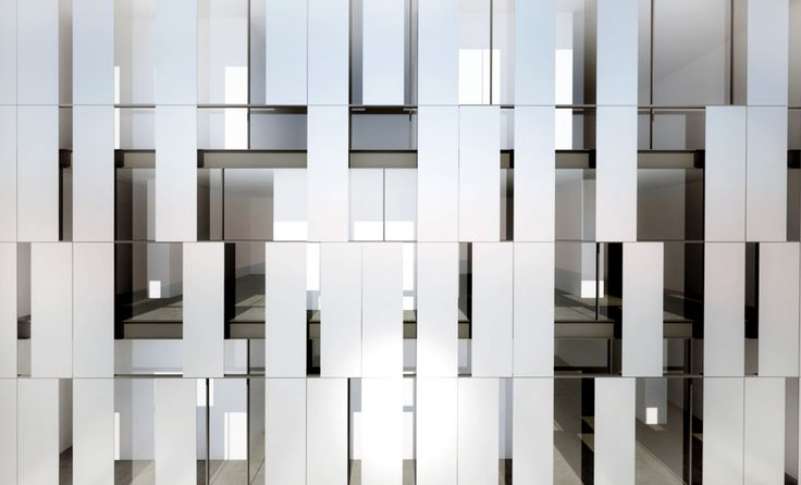 Google image result for for Exterior metal wall panel systems