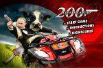 http://grajnik.pl/gry/james-bond/ - graliście w takie gry z James Bond czy jak kto lubi z Agentem 007? Teraz macie taką możliwość