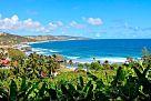 15 Best Beach Getaways for 2015