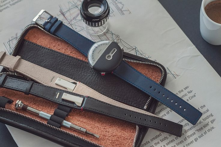 klokers-klok-02-a-travel-watch-by-the-hour-7