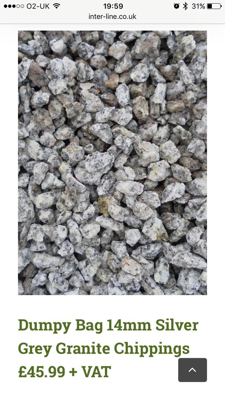 Granite Chippings Bonecas Artesanais De Pano Bonecas Artesanais Artesanal