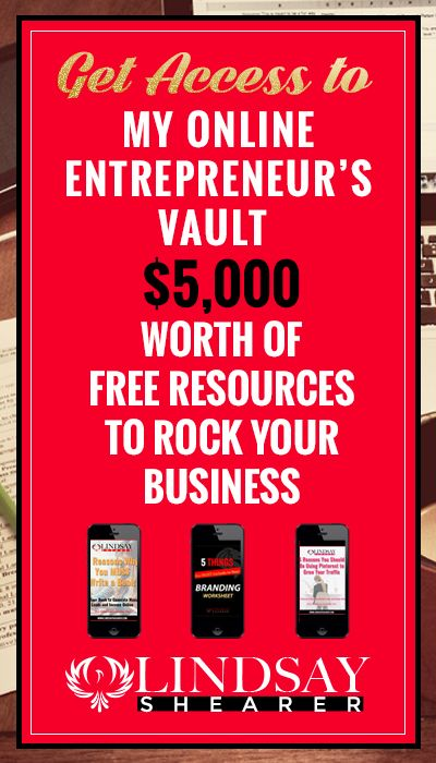 Download $5000 worth of free online business resources & free resources for  bloggers! How I've helped amazing people create tremendous freedom in their  ...
