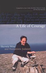 a-life-of-courage