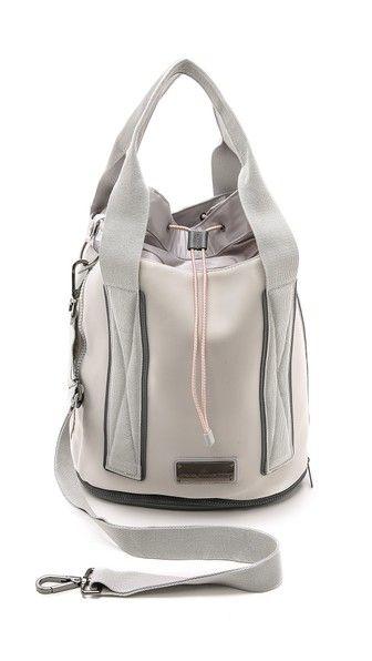 adidas by Stella McCartney Tennis Bag