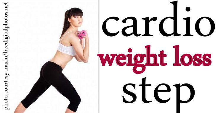 Grab your step and enjoy this low impact cardio weight loss bootcamp step. This is the perfect aerobics at home full length exercise workout video. I show beginner/intermediate and advanced moves all in one workout. Anyone can do this workout. This is the perfect weight loss exercise video. Try all of Angie/ Thebeachbodymom workout videos.