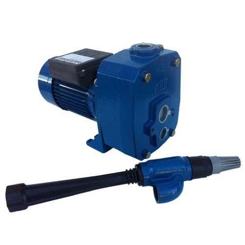 4 Pumps - PC-500 Manual Deep Well Irrigation Pump, $711.00 (http://www.forpumps.com.au/pumps/irrigation-pumps/pc-500-manual-deep-well-irrigation-pump/)