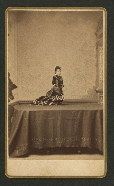 131 best images about daguerreotype on pinterest