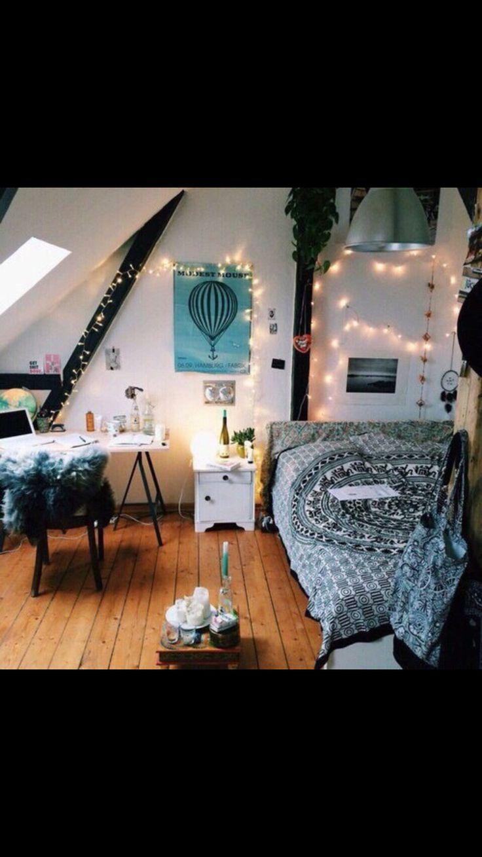 24 best images about bedroom inspo on pinterest surf for Room decor inspo